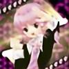 Chewy-popstar's avatar