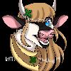 Chewy-Tartz's avatar