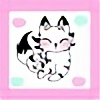 ChewyChewCutie's avatar