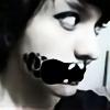 chewychewygirly's avatar