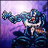 ChewyChunx's avatar