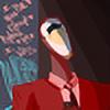 Chewyking14's avatar