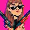 chewylama's avatar