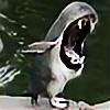 chewymonkey's avatar