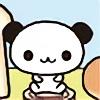 chewypie's avatar