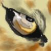 chewyredhots's avatar