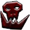 ChewySmokey's avatar