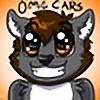 ChewyTheWolf's avatar