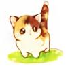 ChewyVicks's avatar