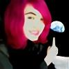 chexala's avatar