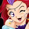 ChexHex's avatar