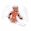 ChexicanVida123's avatar