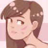 Chexloxe's avatar