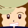 Chexta's avatar