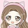 ChexyTime's avatar