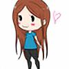 Chey542's avatar