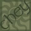 Cheyanne-Author's avatar