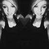 Cheyanne-Holly's avatar