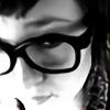 Cheyanne-Stinson's avatar