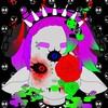 CheyanneHeart's avatar
