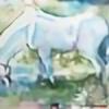 cheyannesexton's avatar