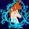 Cheydelynn's avatar