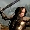 cheydinhal's avatar