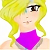 CheyenneAkwardPants's avatar