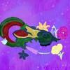 cheyennemccall's avatar
