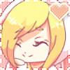 Cheyenneskye's avatar
