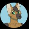 CheyenneThePony's avatar