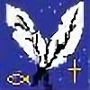 CheyennevanStrange's avatar