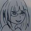 cheygrl's avatar