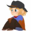 CheyhaivoAw's avatar