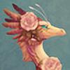 cheyhiful's avatar