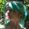 Cheylene's avatar