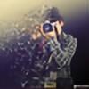 Cheyo777's avatar