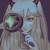 Cheyppg's avatar