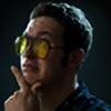 cheyras's avatar