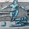 cheyrk's avatar