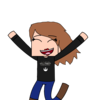 CheyStarDraws's avatar