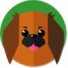 cheyufo's avatar
