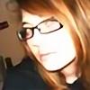 cheyxlove's avatar