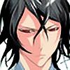 CheyzerrBondoc's avatar