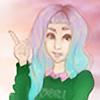 cheyzle's avatar