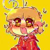 Chez-z's avatar