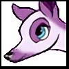 Chezaii's avatar