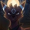 Chezamoon18's avatar