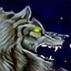 chezarawolf's avatar
