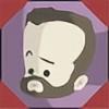 ChezBarbu's avatar